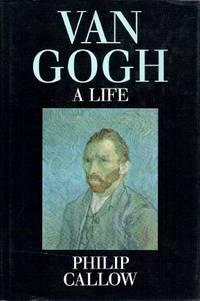 Van Gogh: A Life