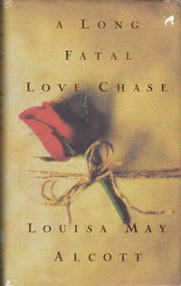 image of A Long Fatal Love Chase