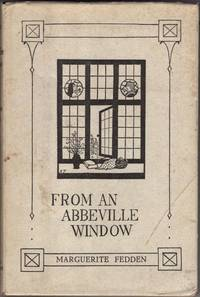 image of From an Abbeville Window