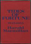 Tides Of Fortune 1945-1955