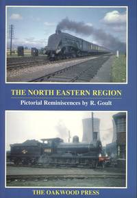 The North Eastern Region: Pictorial Reminiscences (Portrait Series PS5)