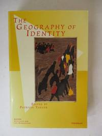 Geography of Identity (Ratio : Institute for the Humanities)