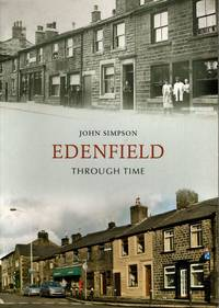 image of Edenfield Through Time