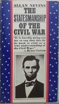 the civil war by allan nevins Allan nevins (1890-1971) began life as a journalist but ended it with a reputation as one of the best popular american historians of the day although he wrote a number of books on a variety of topics, he is most famous for his eight-volume study of the civil war allan nevins was born on a farm .