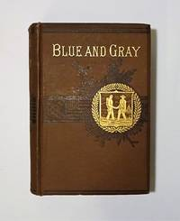 The Blue and the Gray