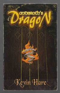 Anderoth's Dragon