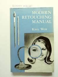 Modern Retouching Manual
