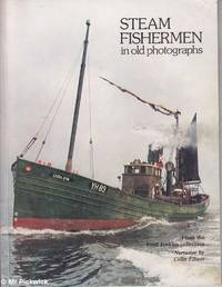 image of Steam Fishermen in Old Photographs