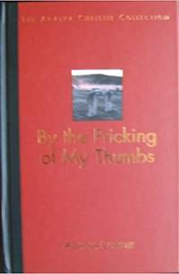 image of By the Pricking of My Thumbs (The Agatha Christie Collection}
