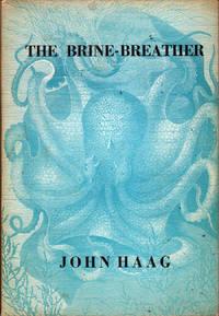 The Brine-Breather