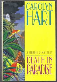 Death in Paradise. A Henrie O Mystery