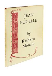 Jean Pucelle