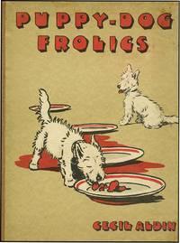 PUPPY DOG FROLICS