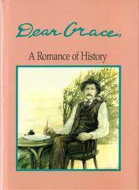 image of Dear Grace,