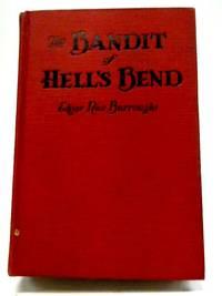 image of Bandit of Hells Bend
