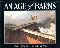 image of An Age Of Barns