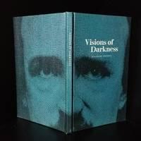 Visions of Darkness. Masterpieces of Egar Allan Poe.. C. Merton Babcock, Ed.
