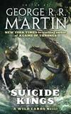 image of Suicide Kings