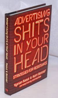 image of Advertising Shits in Your Head: Strategies for Resistance