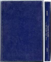Racing Planes and Air Races. 1969 Annual (Covering 1968 Air Races). Volume V, Reference Series No. 1