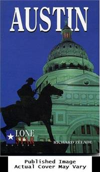 image of Austin (Lone Star Guide to Austin)