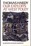 image of Our Exploits at West Poley (Oxford Illustrated Classics Series)
