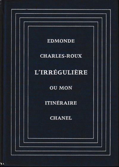 Paris: Librairie Jules Tallandier, 1975. Hardcover. Very good. 434 pp. Very good in publisher's blue...