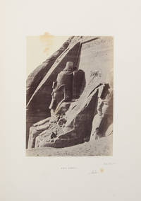 Egypt and Palestine Photographed and Described