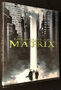 The Art of the Matrix