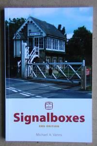 ABC Signalboxes.