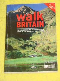 Walk Britain