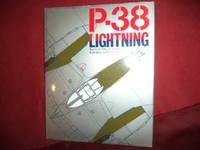 P-38 Lighting.