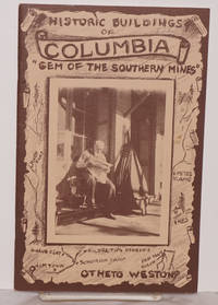 image of Columbia 'gem of the southern mines' [cover title