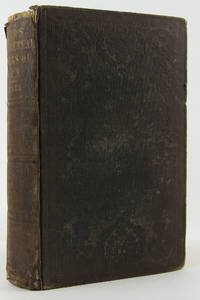 ESSAYS ON THE INTELLECTUAL POWERS OF MAN. by  Thomas (1710-1796) Reid - Hardcover - Sixth Edition - 1855 - from Flamingo Books and Biblio.com