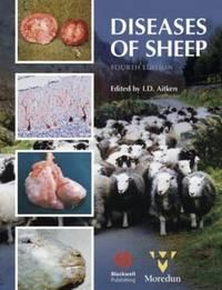 Diseases of Sheep