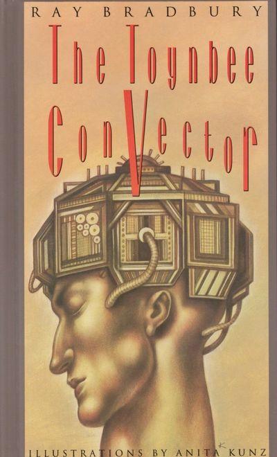 Atlanta: Turner Publishing, Inc, 1992. First Edition. Hardcover. Very good. Tall quarto. 30 pages. C...