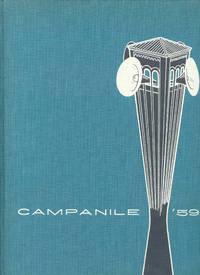 image of Campanile '59