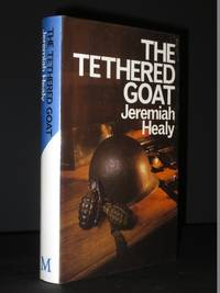 The Tethered Goat [SIGNED]