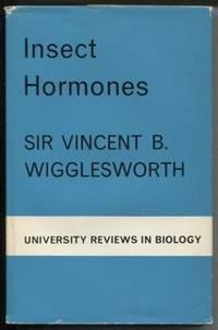 Insect Hormones