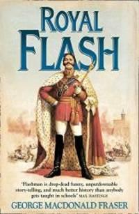 image of Royal Flash