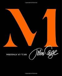 M: Writings 67-72