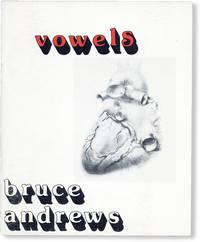 image of Vowels