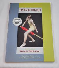 Madame Deluxe (National Poetry Series)