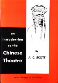 An Introduction to Chinese Theatre