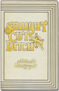 image of Straight Cut Ditch