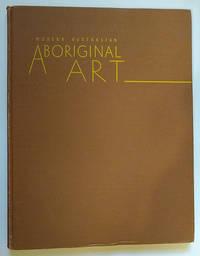 Modern Australian Aboriginal Art