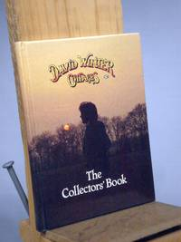 The Collector's Book of David Winter Cottages