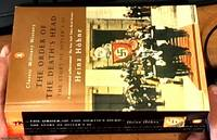 The Order of the Death's Head; the Story of Hitler's SS by  Heinz Hohne - Paperback - Reprint - 2000 - from Syber's Books ABN 15 100 960 047 and Biblio.com