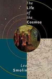 image of The Life of the Cosmos