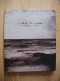 image of A Seaside Album  -  Photographs and Memory